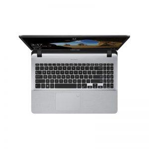 لپ تاپ 14 اینچی ایسوس مدل R423UF – A