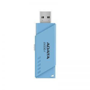 فلش مموری ای دیتا مدل UV230 ظرفیت 32 گیگابایت