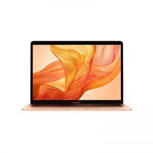 لپ تاپ 13 اینچی اپل مدل MacBook Air MVFM2 2019 با صفحه نمایش رتینا