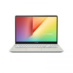 لپ تاپ 14 اینچی ایسوس مدل VivoBook S14 S430FN – A