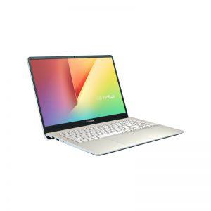 لپ تاپ 15 اینچی ایسوس مدل VivoBook S15 S530FN – A