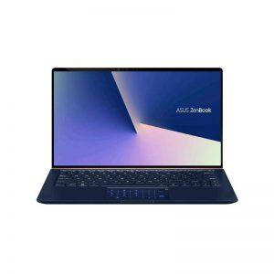 لپ تاپ 13 اینچی ایسوس مدل Zenbook UX333FN – A