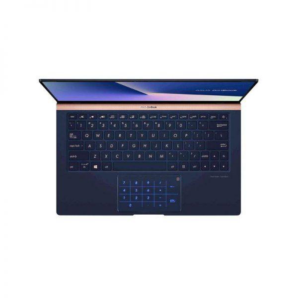 Zenbook UX333FN