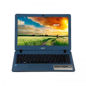 لپ تاپ 13 اینچی ایسر مدل Aspire ES1-332-P1J0