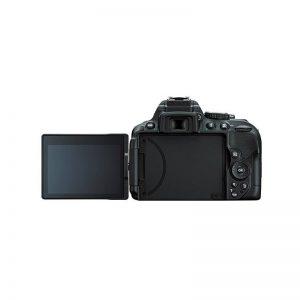 دوربین دیجیتال نیکون مدل D5300