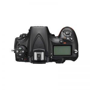 دوربین دیجیتال نیکون مدل D810