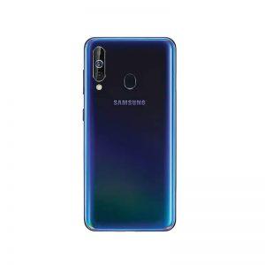 گوشی موبایل سامسونگ مدل Galaxy A60 دو سیمکارت ظرفیت 128 گیگابایت