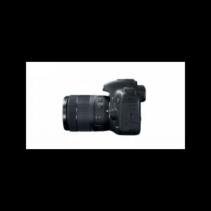 دوربین دیجیتال کانن مدل EOS 7D Mark II به همراه لنز 18-135 میلی متر IS STM