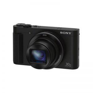 دوربین دیجیتال سونی مدل سایبرشات DSC-HX90V