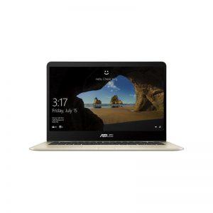 لپ تاپ 14 اینچی ایسوس مدل ZenBook Flip UX461FA