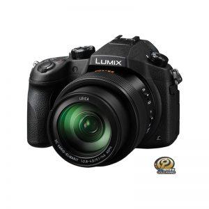 دوربین دیجیتال پاناسونیک مدل LUMIX DMC-FZ1000