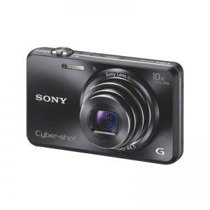 دوربین دیجیتال سونی سایبرشات DSC-WX200