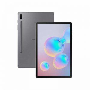 تبلت سامسونگ مدل Galaxy Tab S6 ظرفیت 128 گیگابایت
