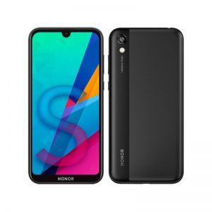 گوشی موبایل هوآوی مدل Honor 8S دو سیم کارت با ظرفیت 32 گیگابایت