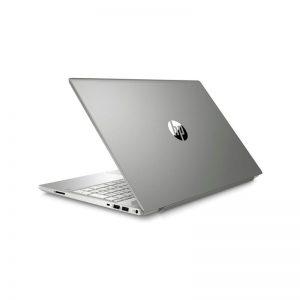 لپ تاپ 15 اینچی اچ پی مدل Pavilion CS1000 – E