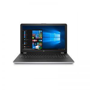 لپ تاپ 15 اینچی اچ پی مدل Pavilion DA0115 – A