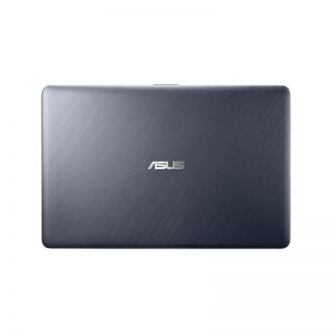 لپ تاپ 15 اینچی ایسوس مدل X543MA – A