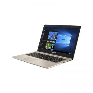 لپ تاپ 15 اینچی ایسوس مدل VivoBook Pro N580GD – F