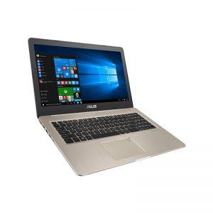 لپ تاپ 15 اینچی ایسوس مدل VivoBook Pro N580GD – AP