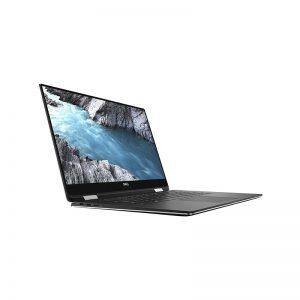 لپ تاپ 15 اینچی دل مدل XPS 15-9575