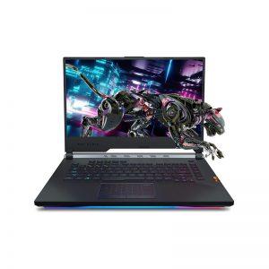 لپ تاپ 15 اینچی ایسوس مدل ROG Strix G531GV – B