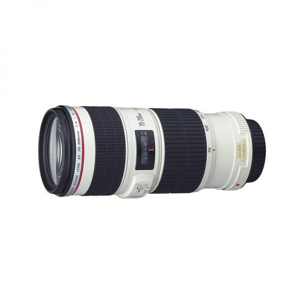 EF-S 70-200mm F4 L USM IS