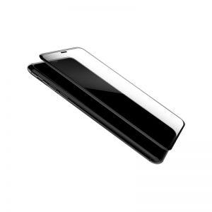 محافظ صفحه نمایش مناسب برای گوشی اپل iPhone X