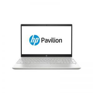 لپ تاپ 15 اینچی اچ پی مدل Pavilion CS1000 – B