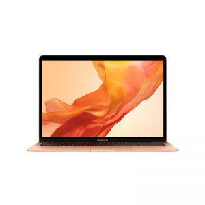 لپ تاپ 13 اینچی اپل مدل MacBook Air MVFN2 2019 با صفحه نمایش رتینا