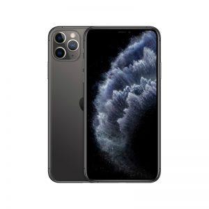 گوشی موبایل اپل مدل iPhone 11 Pro ظرفیت 64 گیگابایت