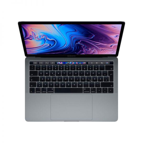 MacBook Pro MUHP2 2019