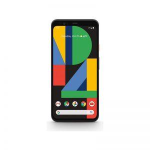 گوشی موبایل گوگل مدل Pixel 4 XL ظرفیت 64 گیگابایت