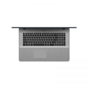 لپ تاپ 17 اینچی ایسوس مدل VivoBook Pro N705FD – A