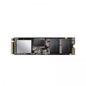 حافظه اس اس دی ای دیتا مدل SX8200 Pro ظرفیت 256 گیگابایت