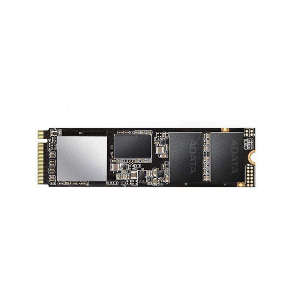 حافظه اس اس دی ای دیتا SX8200 Pro