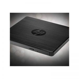 درایو DVD اکسترنال اچ پی مدل GP70N