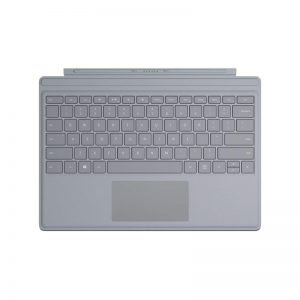کیبورد تبلت مایکروسافت سرفیس پرو مدل 00127 Type Cover