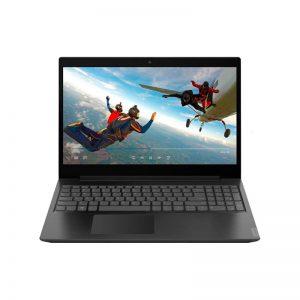 لپ تاپ 15 اینچی لنوو مدل Ideapad L340 – E