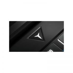 لپ تاپ 15 اینچی لنوو مدل Legion Y545 – E