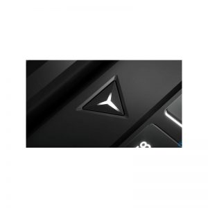 لپ تاپ 15 اینچی لنوو مدل Legion Y545 – C