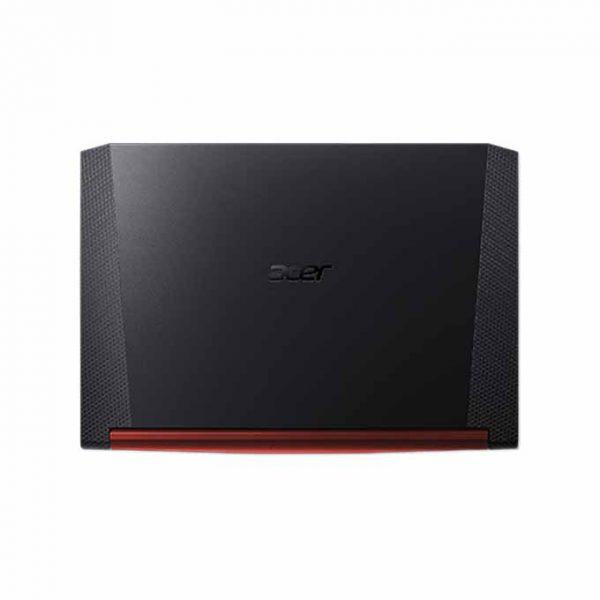 لپ تاپ 17 اینچی ایسر مدل Nitro 5 AN517-51-73QP