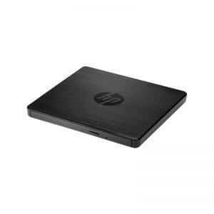 درایو DVD اکسترنال اچ پی مدل GP60NB60