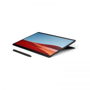 تبلت مایکروسافت مدل Surface Pro X – A