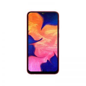 گوشی موبایل سامسونگ مدل Galaxy A10s دو سیمکارت ظرفیت 32 گیگابایت
