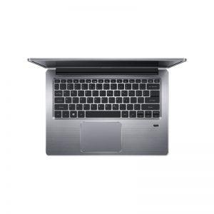 لپ تاپ 14 اینچی ایسر مدل Aspire SF314-56G-77X8