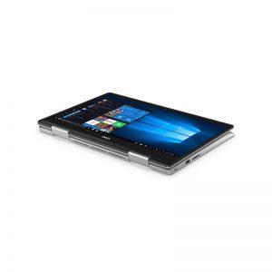 لپ تاپ 14 اینچی دل مدل Inspiron 5482 – B