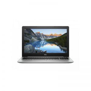 لپ تاپ 15 اینچی دل مدل Inspiron 5583 – A