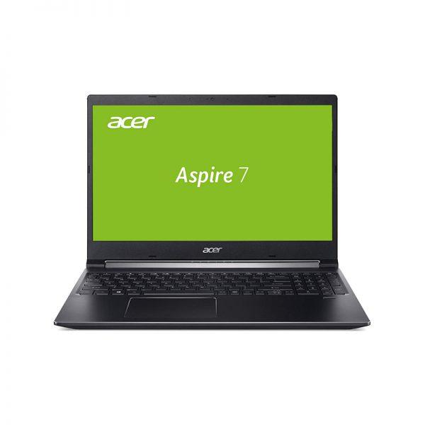 Aspire A715-74G