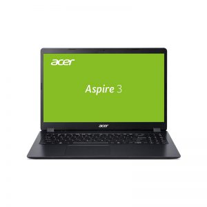 لپ تاپ 15 اینچی ایسر مدل Aspire A315-56-31QS