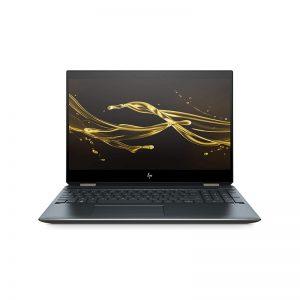 لپ تاپ 15 اینچی اچ پی مدل Spectre X360 15T DF000 – X